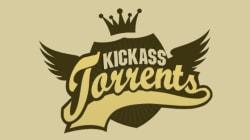 Συνελήφθη ο ιδιοκτήτης της «πειρατικής» ιστοσελίδας διαμοιρασμού αρχείων, Kickass