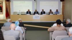 Le CESE se penche sur la responsabilité sociétale des