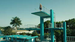 Τα συγκινητικά βίντεο για τον αθλητισμό εν όψει Ολυμπιακών Αγώνων