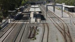 Βουλή: Δεκτό κατά πλειοψηφία το ν/σ για τους ελληνικούς σιδηροδρόμους και την εναρμόνιση της εθνικής με την κοινοτική