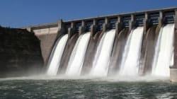 Energies: Le marocain Platinum Power et le suisse Groupe E lancent une