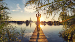 National Stress Awareness Day: Tips To Cut Down On Stress In Your Life If You Are An Activist Or