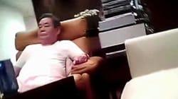이건희 동영상 촬영 지시한 CJ 계열사 직원