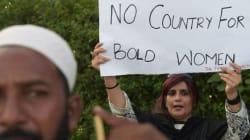 Le Pakistan veut durcir ses lois contre les crimes d'honneur et les