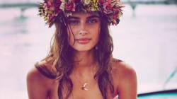 Une ex retoucheuse de Victoria's Secret révèle les secrets de la