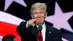 미국인들이 말하는 '내가 트럼프를 찍은 이유'는