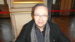 Le psychanalyste tunisien Fethi Benslama appelle à l'anonymat des auteurs
