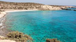 Αυτές είναι οι 20 πιο ωραίες ελληνικές