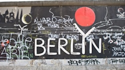 독일은 2020년까지 동·서독 지역의 연금을 동일하게 만들