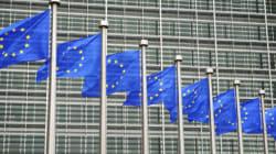 Κομισιόν: Κατανοούν αλλά ανησυχούν για την αναστολή της Ευρωπαϊκής Σύμβασης για τα Ανθρώπινα Δικαιώματα στην
