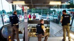 «Είμαστε στην αποθήκη, η αστυνομία δεν μας έχει προσεγγίσει»: Η μαρτυρία υπαλλήλου του εμπορικού στο