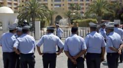 Retour sur l'agression de Afraa Ben Azza &Co dans la ville du