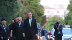 Για την «επιτάχυνση του εκδημοκρατισμού» κηρύχτηκε η κατάσταση έκτακτης ανάγκης λέει ο
