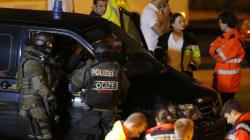 Attentat de Munich: ce que l'on