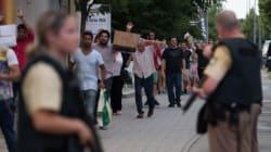 Europol: 211 τα επιτυχημένα ή αποτυχημένα τρομοκρατικά χτυπήματα στην ΕΕ το