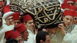 Il y a 17 ans disparaissait le roi Hassan