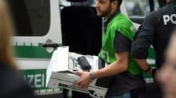 L'auteur de la fusillade à Munich est un Germano-Iranien de 18