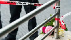Ένας Έλληνας νεκρός στην επίθεση στο Μόναχο - Επιβεβαιώνει το Υπουργείο