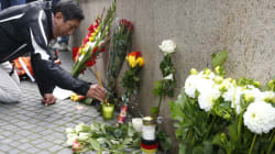 Trois Turcs parmi les victimes de la fusillade de