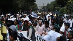 Kaboul: au moins 20 morts et 160 blessés