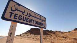 Site gazier de Tiguentourine: remise en service dans les prochains jours du 3e