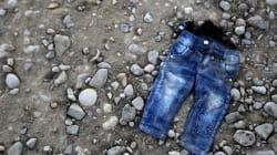 Αυξημένες προσφυγικές ροές στη Λέσβο μετά το αποτυχημένο πραξικόπημα στην