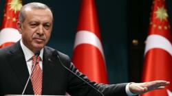 Turquie: Ankara prévient l'UE qu'elle ne faiblira pas dans sa