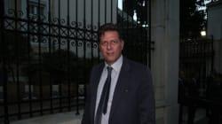 Βαρβιτσιώτης: Εκτιμώ ότι ο Τσίπρας δε θα αποτολμήσει τις πρόωρες
