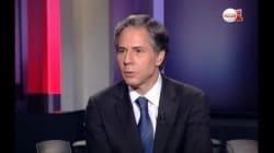 Les Etats-Unis saluent la demande de retour du Maroc à l'Union