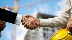 Partenariat public-privé: l'union
