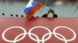 Η ΔΟΕ κράτησε τη Ρωσία στους Ολυμπιακούς