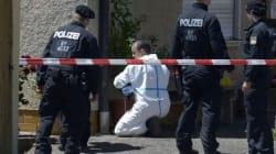 27χρονος Σύριος ανατινάχτηκε στο Άνσμπαχ της Γερμανίας. 12 οι