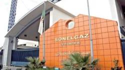 Sonelgaz a besoin de près de 200 à 300 milliards de DA/an pour financer ses projets