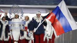 Au moins 271 sportifs russes pourront participer aux