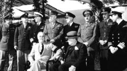Πώς ο Τσώρτσιλ, ένα πτώμα και μια υποτιθέμενη απόβαση στην Καλαμάτα, ξεγέλασαν τον Χίτλερ χάνοντας τη Σικελία και τον Β΄Παγκό...