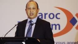 Maroc Telecom dépasse les 53 millions de