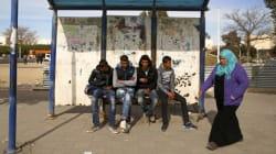 La Tunisie et ses générations Z (Première