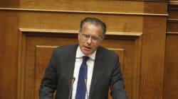 Κουμουτσάκος: Υποχρέωση του κ. Τσίπρα να συναινέσει στο αίτημα της ΝΔ για σύσταση Εξεταστικής για την