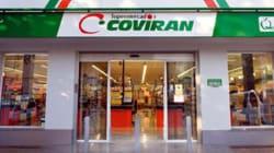La chaîne espagnole de supermarchés Coviran veut s'implanter au