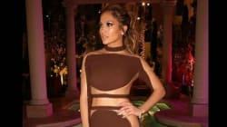 Ποιος είδε την Jennifer Lopez και δεν την προσκύνησε στα 47α γενέθλιά