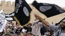 L'Observatoire marocain sur l'extrémisme et la violence voit le