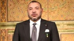 Le message sans concession de Mohammed VI aux pays