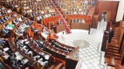 Le Maroc adopte un projet de loi portant approbation de l'Accord de Paris sur le