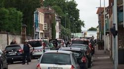 Δύο ένοπλοι σκότωσαν ιερέα σε εκκλησία της Νορμανδίας - Εξουδετερώθηκαν από αστυνομικά