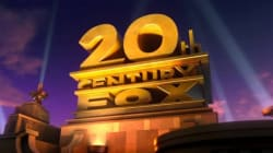 20th Century Fox conclut un deal pour distribuer ses films au
