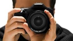 Un concours photo pour la