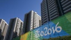 Τι συμβαίνει με το Ρίο; Ήδη 4 αποστολές έχουν κάνει παράπονα για τα «άθλια δωμάτια» στο Ολυμπιακό
