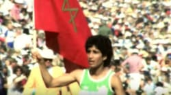 JO de 1984: Nawal El Moutawakel en or pour la