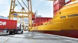 Une ligne maritime directe Maroc-Russie pour faciliter les