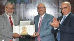 Le Maroc et le Pakistan veulent renforcer leur coopération